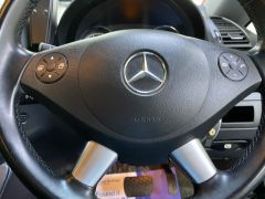 MERCEDES VIANO 122 CDI BLUEEFFICENCY AMBIENTE +1 OWNER + FREE DELIVERY +   - 1596 - 25