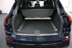 PORSCHE CAYENNE V6 GTS TIPTRONIC + VAT Q + TWO TONE LEATHER + PAN ROOF +  - 1771 - 16