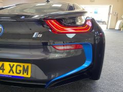 BMW I8 I8 + BIG SPECIFICATION + IMMACULATE + LOW MILES +  - 1685 - 18