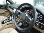 PORSCHE CAYENNE V6 TIPTRONIC + PANORAMIC ROOF + CREAM LEATHER + BIG SPECIFICATION +  - 988 - 34