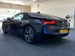 BMW I8 I8 + BIG SPECIFICATION + IMMACULATE + LOW MILES +  - 1685 - 9
