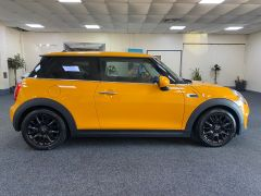 MINI HATCH ONE + IMMACULATE + LOW MILES +  - 1698 - 11