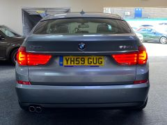 BMW 5 SERIES 530D SE GRAN TURISMO + OYSTER LEATHER + PAN ROOF + BIG SPEC + BUY ONLINE + FREE DELIVERY +  - 1616 - 9