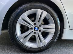 BMW 3 SERIES 320D SPORT + FREE DELIVERY + BUY ONLINE + IMMACULATE + NEW MOT AND SERVICE +  - 1628 - 13