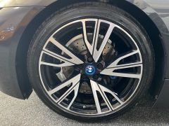 BMW I8 I8 + BIG SPECIFICATION + IMMACULATE + LOW MILES +  - 1685 - 16
