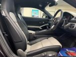 PORSCHE 718 CAYMAN + 2 TONE LEATHER + CRUISE CONTROL + CLIMATE - 1164 - 42