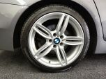 BMW 5 SERIES 520D M SPORT TOURING + DAKOTA LEATHER + DAB + CRUISE + - 1247 - 33