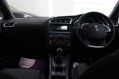 DS DS 4 PURETECH ELEGANCE S/S + IMMACULATE + LOW MILEAGE + FINANCE ARRANGED +  - 1930 - 19