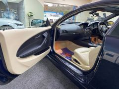 BMW 6 SERIES 630I SPORT + IVORY LEATHER + PAN ROOF + IMMACULATE +  - 1490 - 16