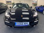 PORSCHE 718 CAYMAN + 2 TONE LEATHER + CRUISE CONTROL + CLIMATE - 1164 - 7