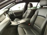 BMW 5 SERIES 520D M SPORT TOURING + DAKOTA LEATHER + DAB + CRUISE + - 1247 - 14
