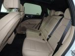 PORSCHE CAYENNE V6 TIPTRONIC + PANORAMIC ROOF + CREAM LEATHER + BIG SPECIFICATION +  - 988 - 24