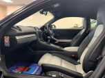 PORSCHE 718 CAYMAN + 2 TONE LEATHER + CRUISE CONTROL + CLIMATE - 1164 - 4