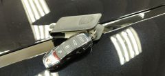 PORSCHE 718 CAYMAN + 2 TONE LEATHER + CRUISE CONTROL + CLIMATE - 1164 - 47