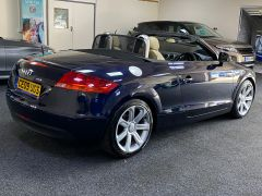 AUDI TT TFSI + IMMACULATE + CREAM LEATHER + BUY ONLINE + FREE DELIVERY +  - 1625 - 9