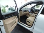 PORSCHE CAYENNE V6 TIPTRONIC + PANORAMIC ROOF + CREAM LEATHER + BIG SPECIFICATION +  - 988 - 26