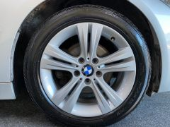 BMW 3 SERIES 320D SPORT + FREE DELIVERY + BUY ONLINE + IMMACULATE + NEW MOT AND SERVICE +  - 1628 - 14