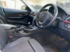 BMW 3 SERIES 320D SPORT + FREE DELIVERY + BUY ONLINE + IMMACULATE + NEW MOT AND SERVICE +  - 1628 - 22