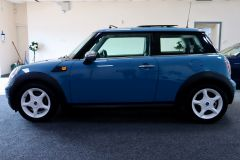 MINI HATCH ONE + IMMACULATE + LOW MILES +  - 1765 - 6