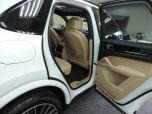 PORSCHE CAYENNE V6 TIPTRONIC + PANORAMIC ROOF + CREAM LEATHER + BIG SPECIFICATION +  - 988 - 23