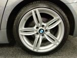 BMW 5 SERIES 520D M SPORT TOURING + DAKOTA LEATHER + DAB + CRUISE + - 1247 - 32