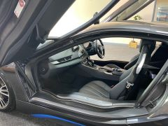 BMW I8 I8 + BIG SPECIFICATION + IMMACULATE + LOW MILES +  - 1685 - 19
