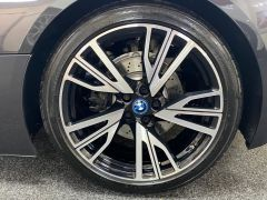 BMW I8 I8 + BIG SPECIFICATION + IMMACULATE + LOW MILES +  - 1685 - 17