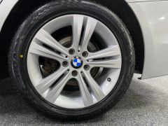 BMW 3 SERIES 320D SPORT + FREE DELIVERY + BUY ONLINE + IMMACULATE + NEW MOT AND SERVICE +  - 1628 - 16