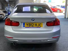 BMW 3 SERIES 320D SPORT + FREE DELIVERY + BUY ONLINE + IMMACULATE + NEW MOT AND SERVICE +  - 1628 - 9