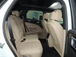 PORSCHE CAYENNE V6 TIPTRONIC + PANORAMIC ROOF + CREAM LEATHER + BIG SPECIFICATION +  - 988 - 21