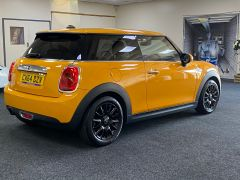 MINI HATCH ONE + IMMACULATE + LOW MILES +  - 1698 - 12