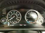 BMW 5 SERIES 520D M SPORT TOURING + DAKOTA LEATHER + DAB + CRUISE + - 1247 - 22