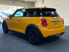 MINI HATCH ONE + IMMACULATE + LOW MILES +  - 1698 - 9