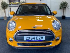 MINI HATCH ONE + IMMACULATE + LOW MILES +  - 1698 - 6