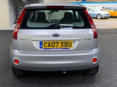 FORD FIESTA ZETEC CLIMATE  + LOW MILES + VERY CLEAN +  - 1500 - 9