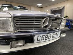 MERCEDES SL 280 SL R107 . + VERY NICE EXAMPLE +  - 1609 - 24