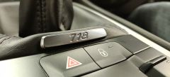 PORSCHE 718 CAYMAN + 2 TONE LEATHER + CRUISE CONTROL + CLIMATE - 1164 - 30