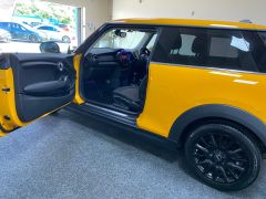 MINI HATCH ONE + IMMACULATE + LOW MILES +  - 1698 - 20