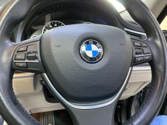 BMW 5 SERIES 530D SE GRAN TURISMO + OYSTER LEATHER + PAN ROOF + BIG SPEC + BUY ONLINE + FREE DELIVERY +  - 1616 - 37