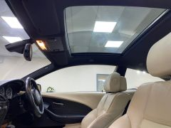 BMW 6 SERIES 630I SPORT + IVORY LEATHER + PAN ROOF + IMMACULATE +  - 1490 - 19