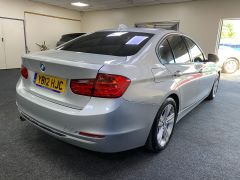 BMW 3 SERIES 320D SPORT + FREE DELIVERY + BUY ONLINE + IMMACULATE + NEW MOT AND SERVICE +  - 1628 - 10