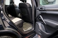 PORSCHE CAYENNE V6 GTS TIPTRONIC + VAT Q + TWO TONE LEATHER + PAN ROOF +  - 1771 - 17