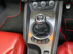 AUDI TT TDI QUATTRO SPORT + FULL RED LEATHER +  - 1545 - 22