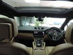 PORSCHE CAYENNE V6 TIPTRONIC + PANORAMIC ROOF + CREAM LEATHER + BIG SPECIFICATION +  - 988 - 25