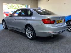 BMW 3 SERIES 320D SPORT + FREE DELIVERY + BUY ONLINE + IMMACULATE + NEW MOT AND SERVICE +  - 1628 - 8