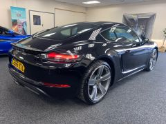 PORSCHE 718 CAYMAN + 2 TONE LEATHER + CRUISE CONTROL + CLIMATE - 1164 - 12