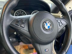 BMW 6 SERIES 630I SPORT + IVORY LEATHER + PAN ROOF + IMMACULATE +  - 1490 - 22