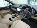 PORSCHE CAYENNE V6 TIPTRONIC + PANORAMIC ROOF + CREAM LEATHER + BIG SPECIFICATION +  - 988 - 3